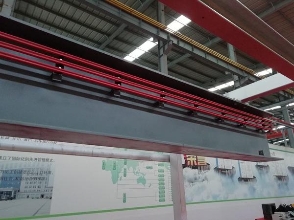 黑龙江七台河桥式龙8国际手机版厂家